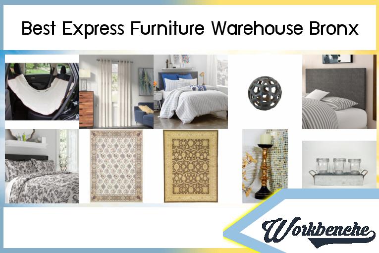 Wondrous 24 Creative Ways To Best Wayfair S Lido Power Reclining Andrewgaddart Wooden Chair Designs For Living Room Andrewgaddartcom