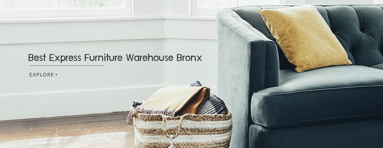 Strange 24 Creative Ways To Best Wayfair S Lido Power Reclining Andrewgaddart Wooden Chair Designs For Living Room Andrewgaddartcom